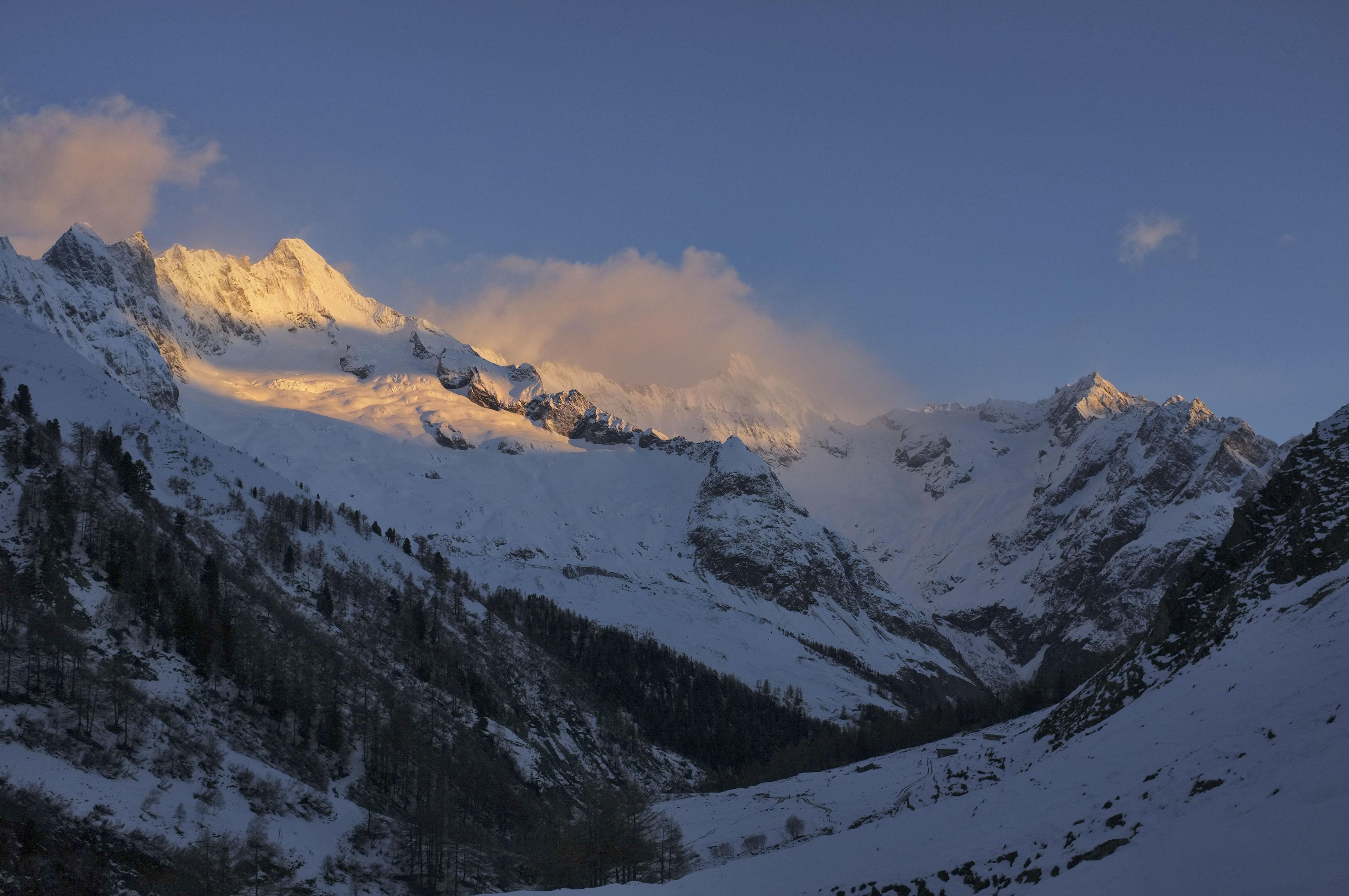 2013-05-20 Val Ferret